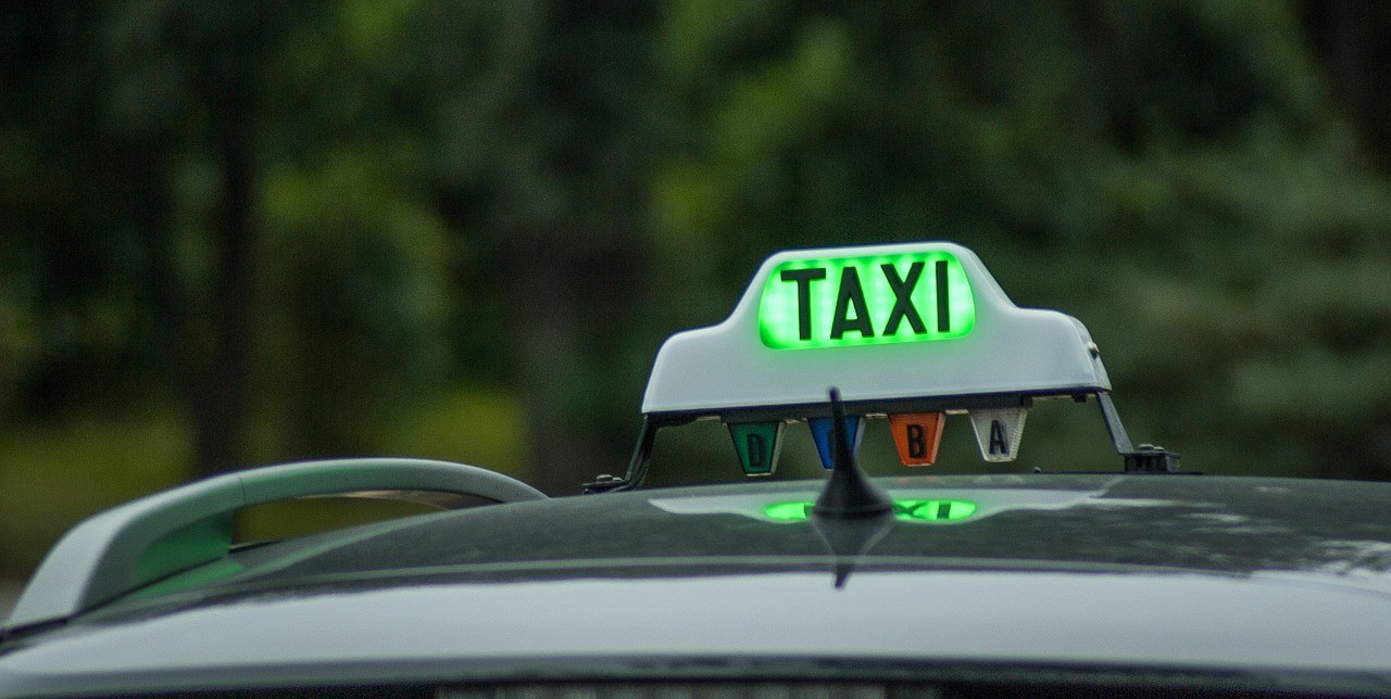 Comment devenir taxi conventionné avec Soraya Taxi