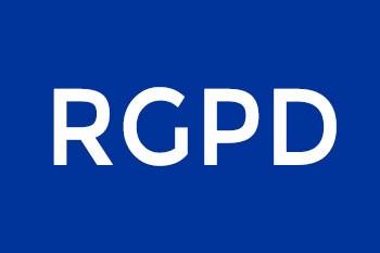 Politique de confidentialité et RGPD